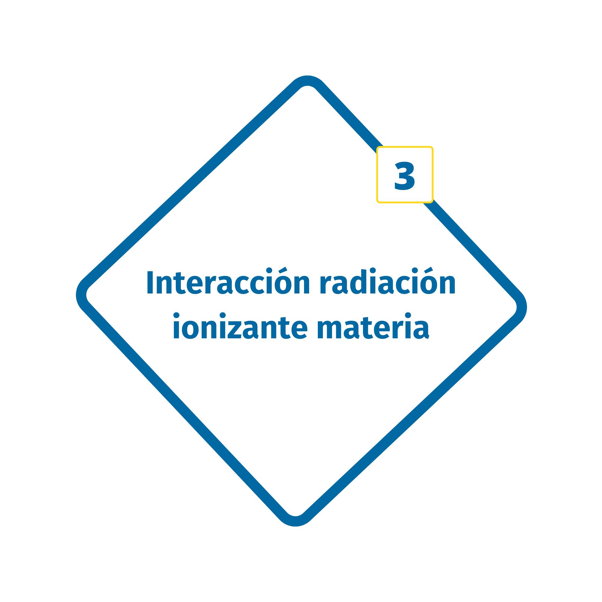 proteccion radiologica