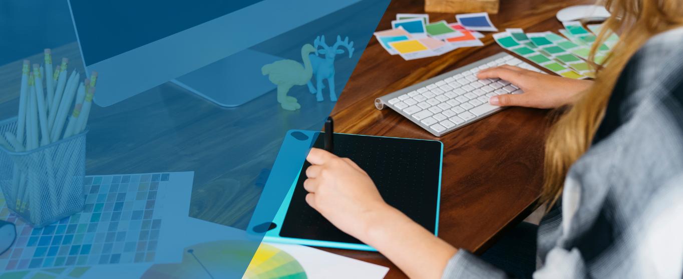 innovacion y gestion creativa empresarial